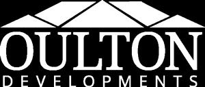 http://oulton.ca/wp-content/uploads/2015/02/Oulton-Logo-REV.png